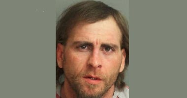 Manhunt: Alabama sex offender sought in region