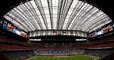 NFLPA Recommends League Cancel All Preseason Games