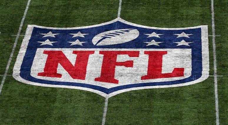 NFL teams get coronavirus protocol ahead of training camps opening
