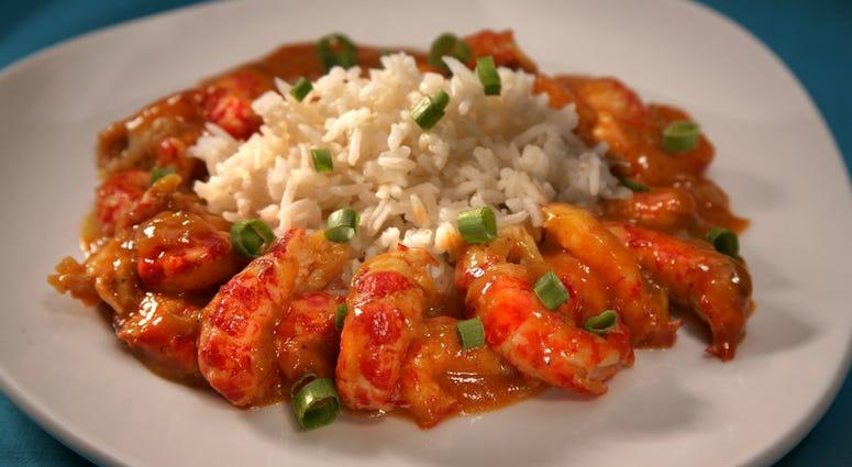 Copycat Cajun And Creole Restaurants