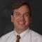 Chris Miller.png?kVPgfkrw0OF9vdwzi - Lawmakers expand Louisiana medical marijuana use | WWL - WWL News, Talk, Sports Radio Station