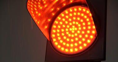 Red Signal: Mobile blocks passenger rail revival