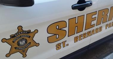 Final two St. Bernard jailers take plead guilty in Nimali Henry death