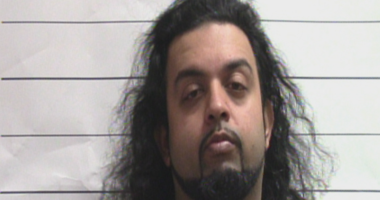 Strip club owner charged with rape