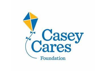 Casey-Cares
