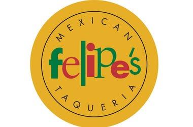 Felipe's Mexican Taqueria