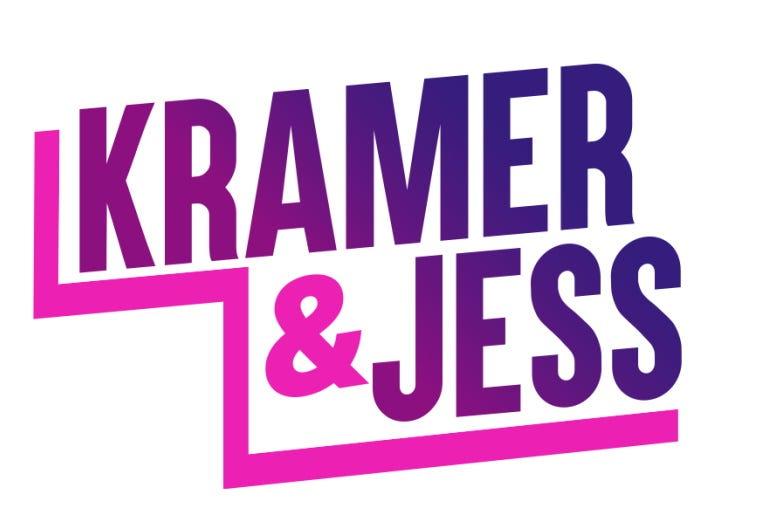 Kramer & Jess