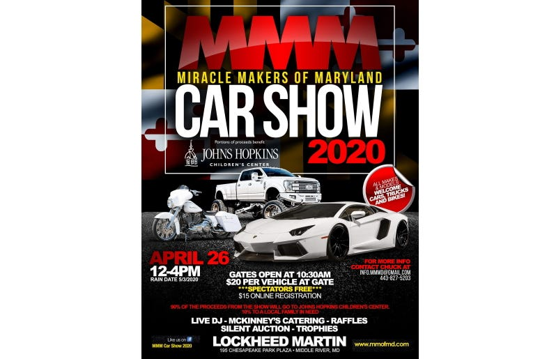 Miracle-Makers-Maryland-AutoShow