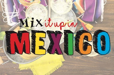 Mix-it-up-in-mexico-web