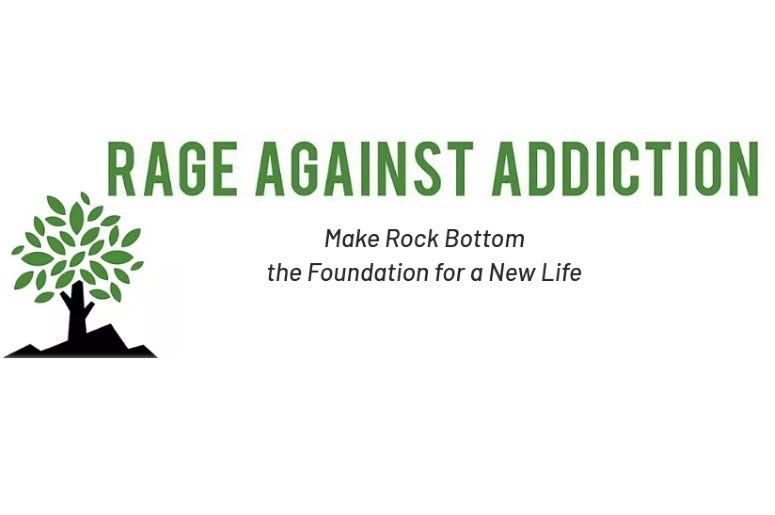 Rage-Against-Addiction