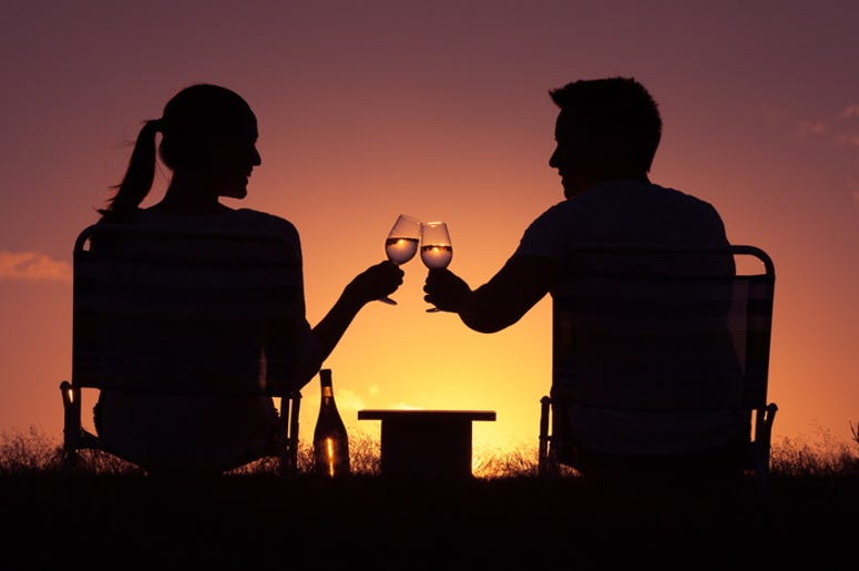 Ten Dates We Think We Can Still Pull Off While Social Distancing