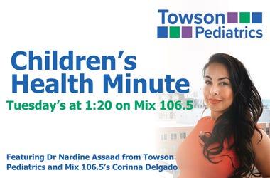 Childrens-Health-Minute-02