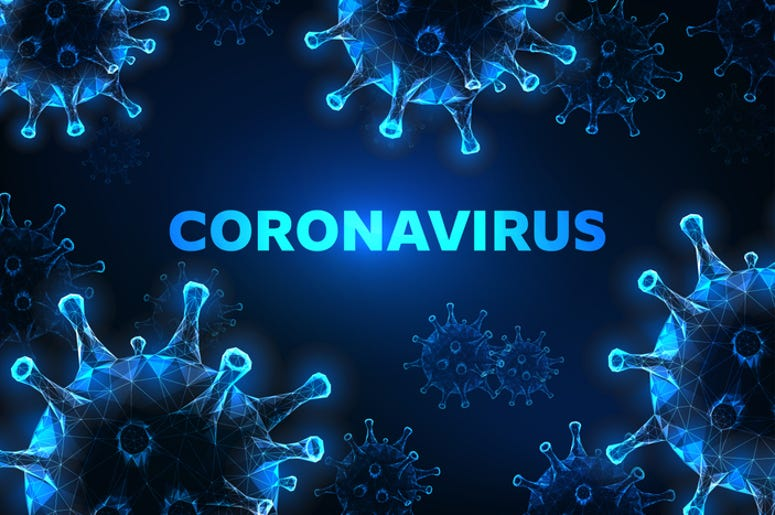 Coronavirus Is Not Rapidly Mutating, Which Means a Single Vaccine Is Possible