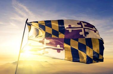 Spotlight on Maryland