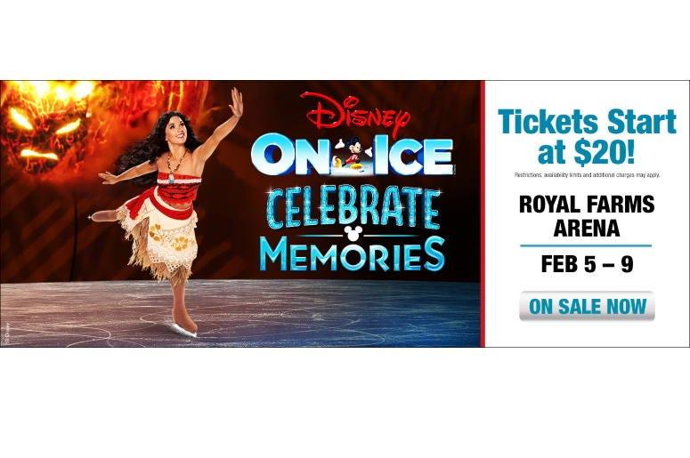 Disney-on-ice-celebrate-memories