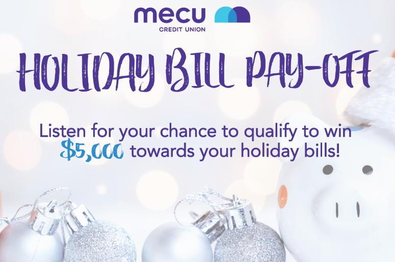 Holiday-Bill-Payoff-2020-02