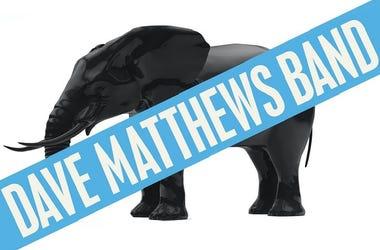 dave_matthews_band