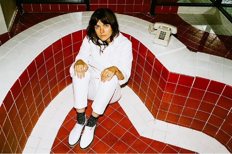 Courtney_Barnett