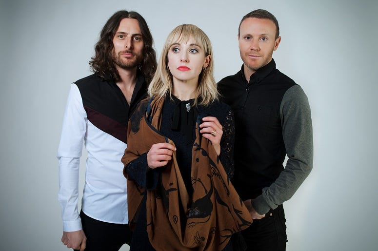 Joy_Formidable