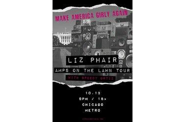 Liz_Phair