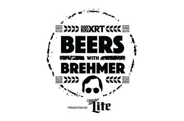 Beers w Brehmer