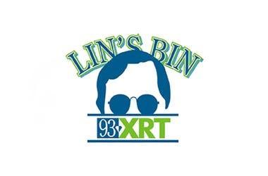 Lin's Bin