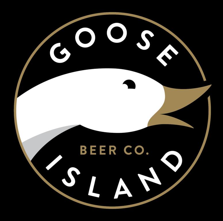 Goose Island Beer Company, Chicago's Beer