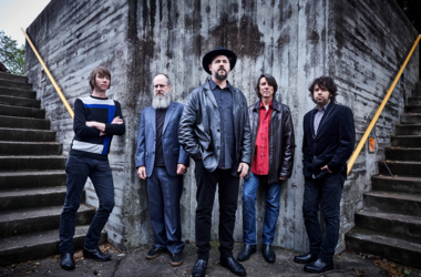 Drive_By_Truckers