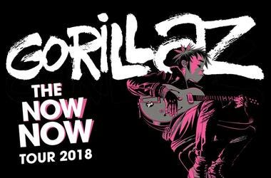 Gorillaz_Now_Now
