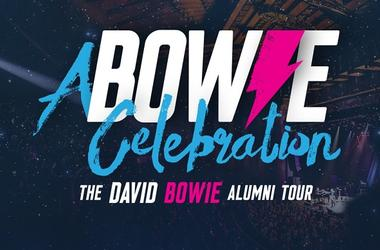 Bowie_Celebration