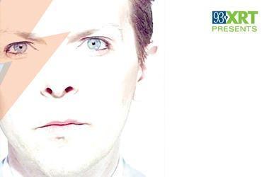 David Bowie: Live on Mars