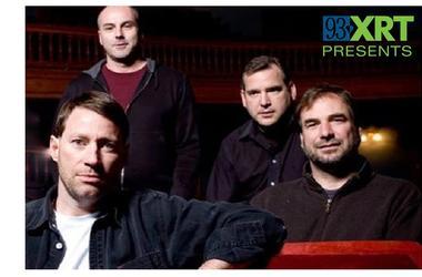 the_freddy_jones_band