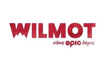 Wilmot Mountain Logo