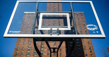 New York City Basketball
