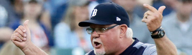 Analysts Agree: Tigers To Be Worst In Baseball For Second Straight Year