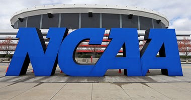 NCAA Explores Cost Of Player Likeness, Opens Door For NCAA Video Game To Return