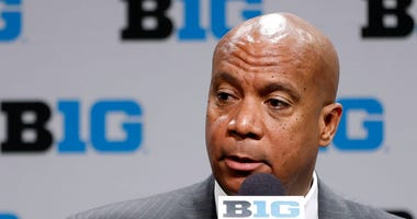 Big Ten, Pac-12 Officially Call Off Fall Sports