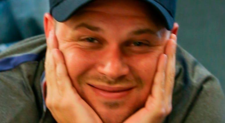 Evan Jankens