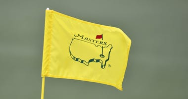The Masters, Tickets,