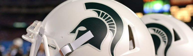 You Can Now Use Michigan State In Madden 21