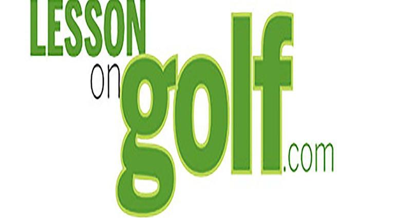 Lesson on Golf