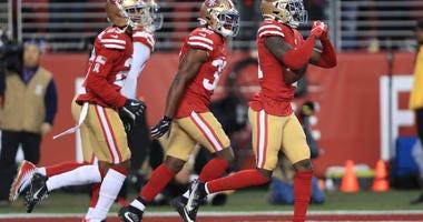 San Francisco 49ers, Super Bowl