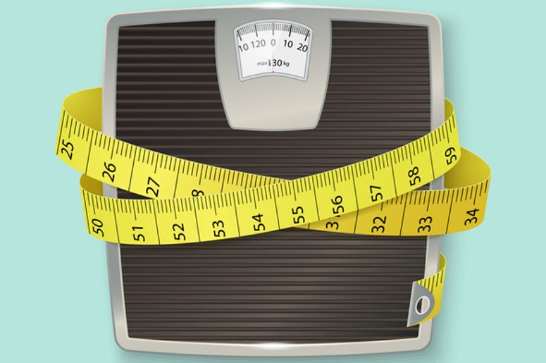 The Best Weight Loss Diet Revealed by Research