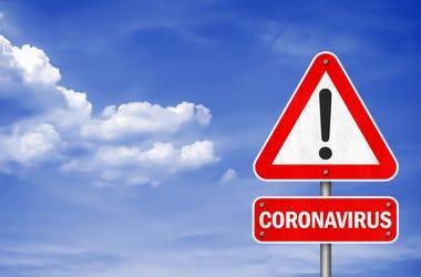 All the coronavirus news in Michigan