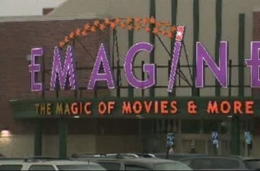 Emagine To Open Largest CinemaScope Screen In Canton, Mi