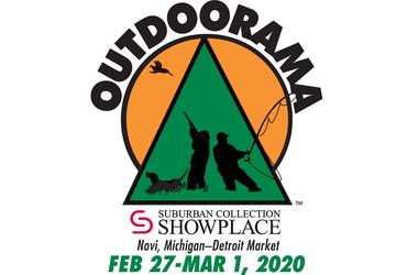 Outdoorama 2020