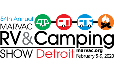RV & Camping Show