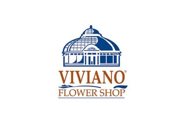 Viviano Flower Shop