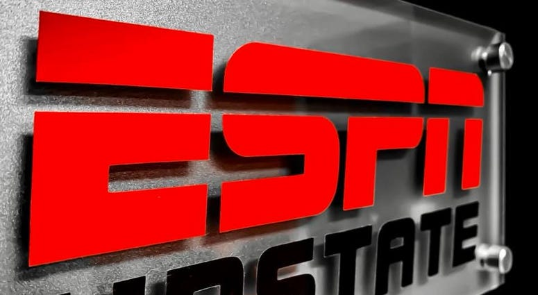 ESPN Upstate