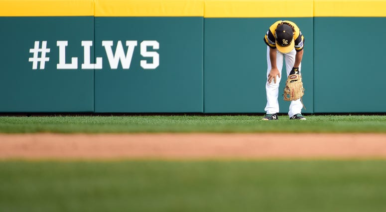 Credit: © Evan Habeeb-USA TODAY Sports